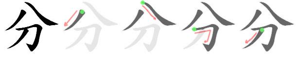 File:分-bw.png - Wikimedia Commons
