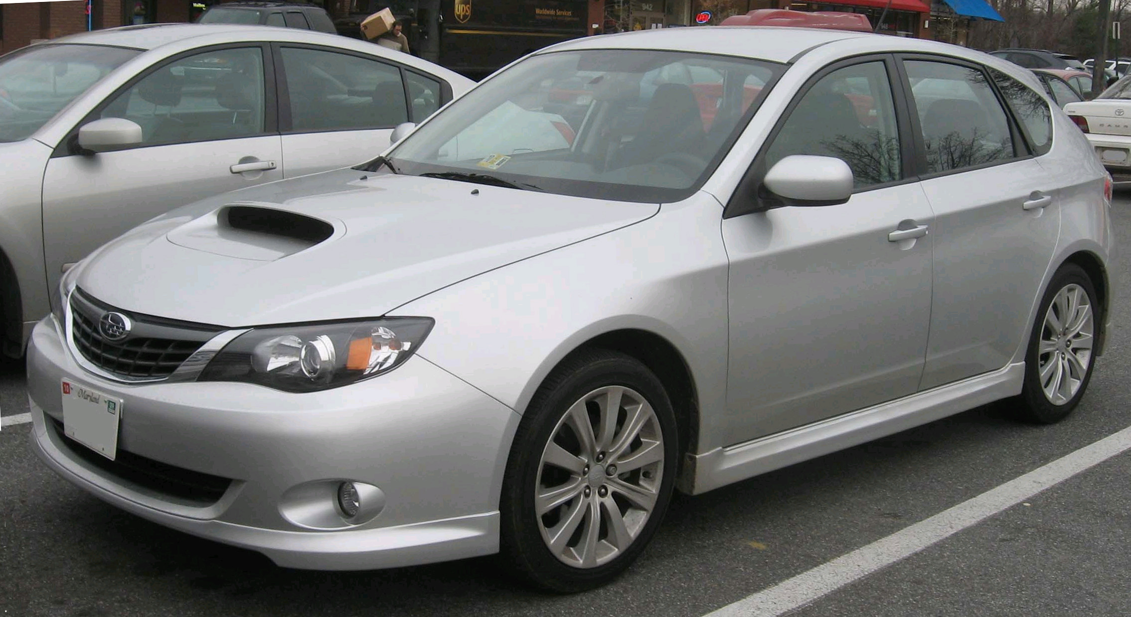 file:08 subaru wrx hatch front - wikimedia commons
