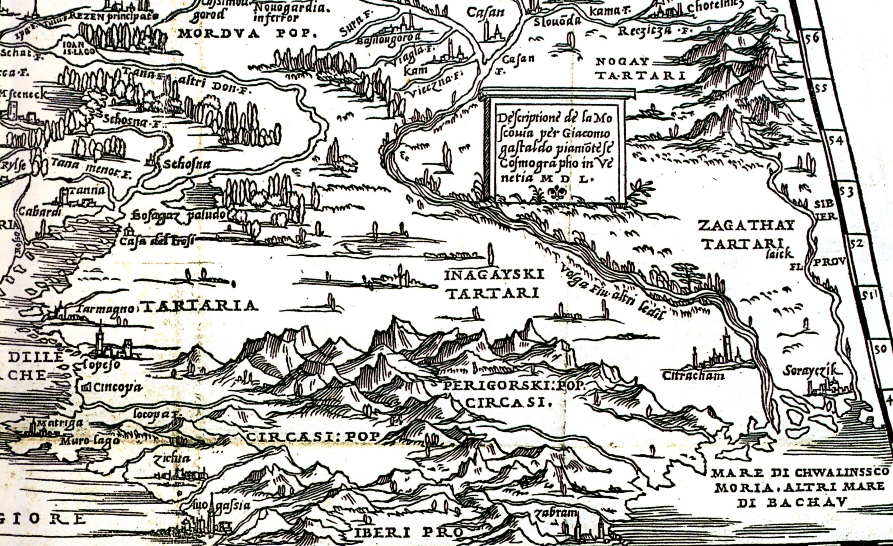 File:1551 Venice Gastaldi-Descriptione de la Moscouia cropped.jpg