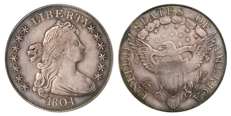 1878 morgan dollar mini gold coin