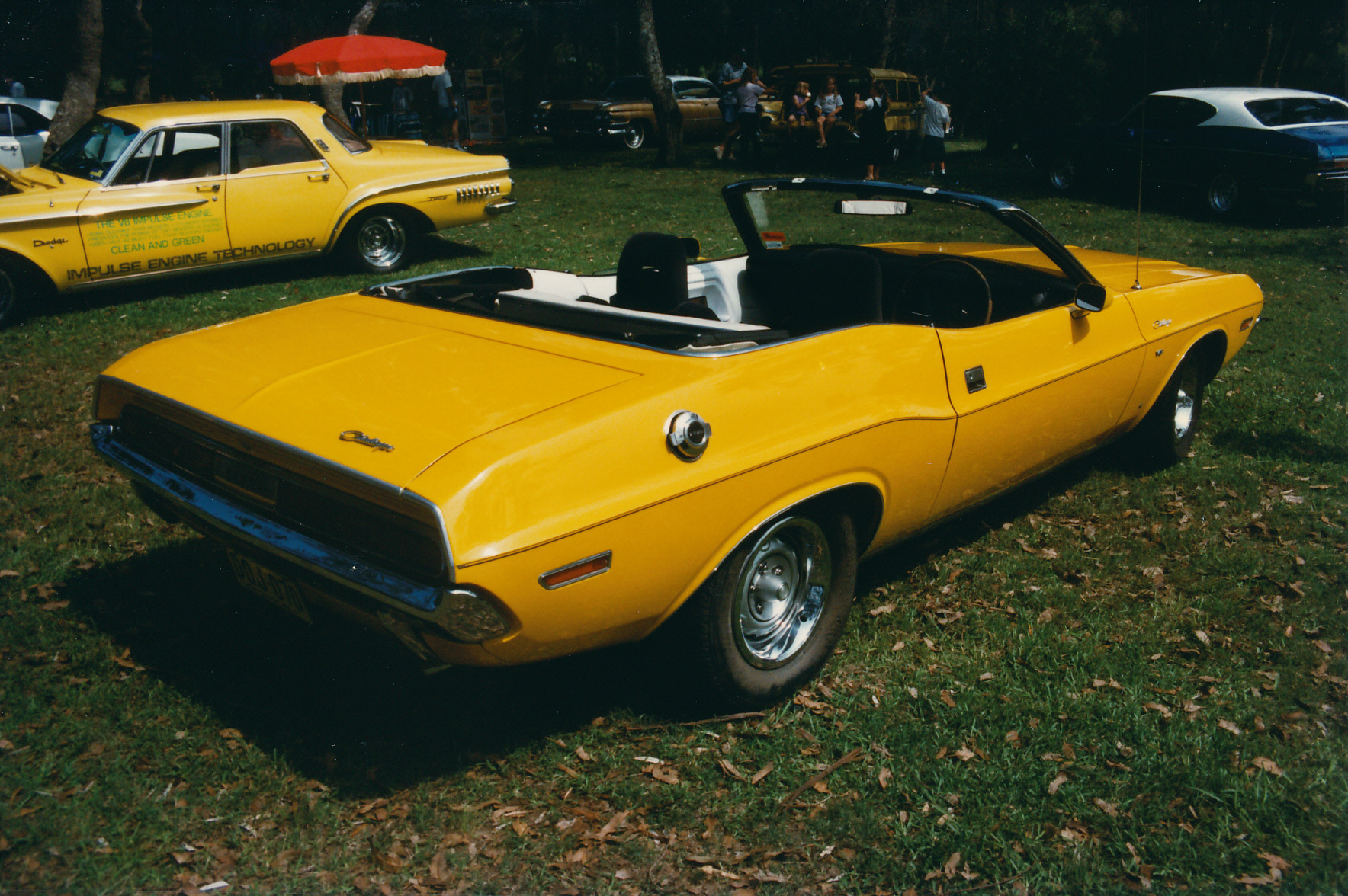 file 1970 dodge challenger convertible 16422612476 jpg wikimedia commons. Cars Review. Best American Auto & Cars Review