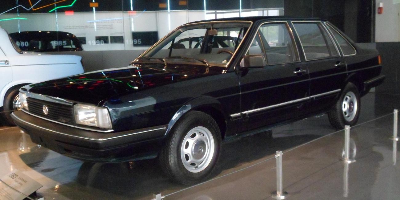 File 1983 Volkswagen Santana Shanghai Automobile Museum