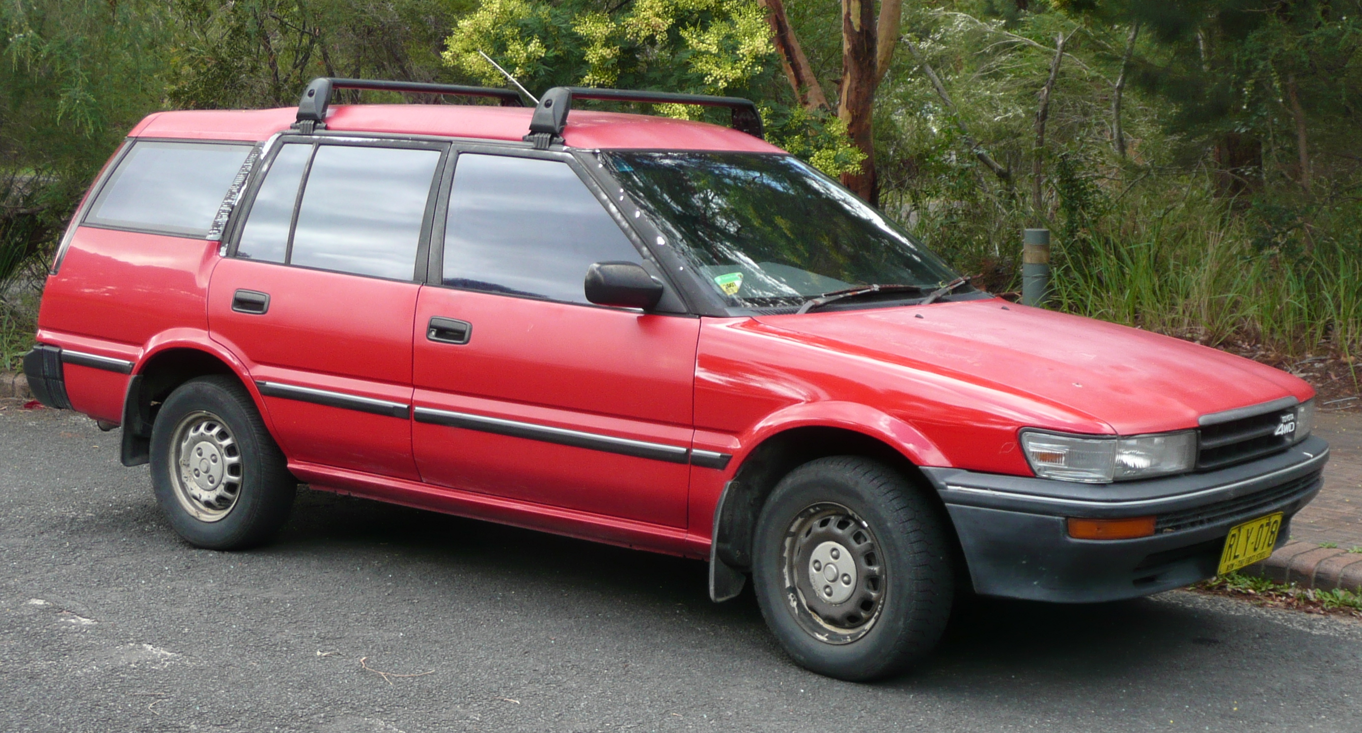 Olx Wagon R Used Car Calicut