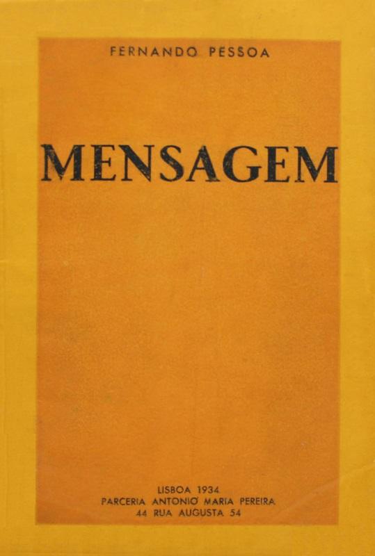 Mensagem Livro Wikipédia A Enciclopédia Livre