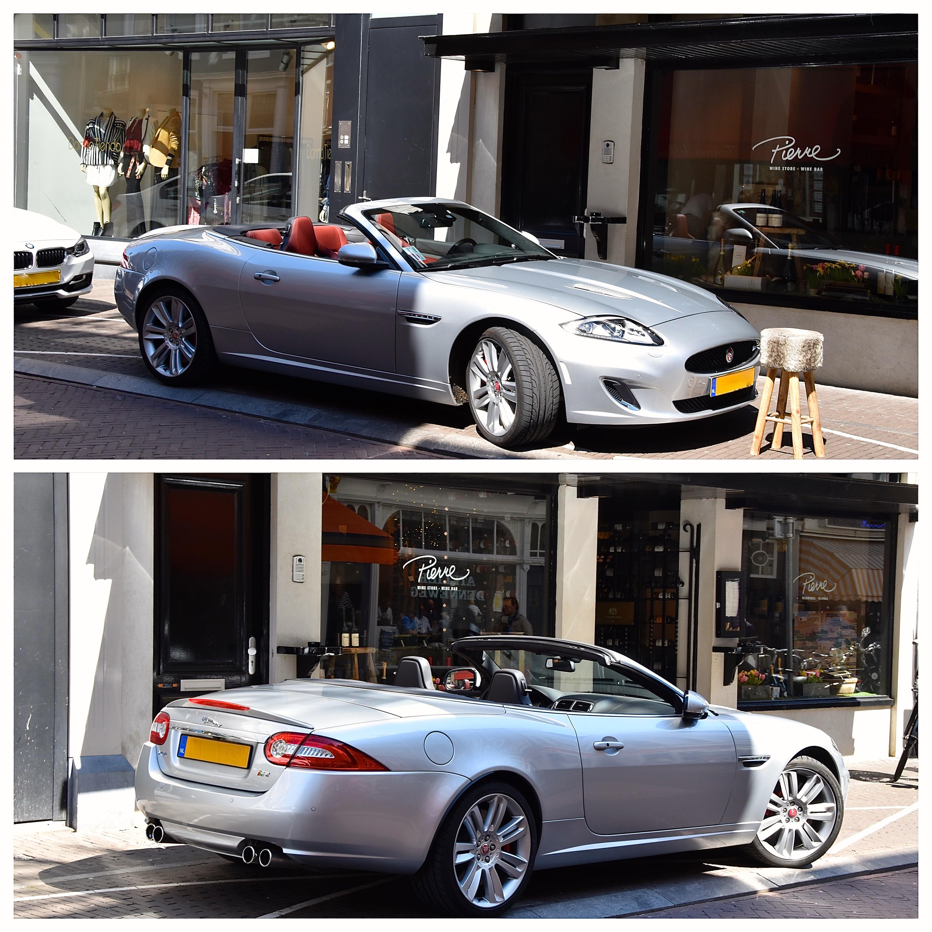 xjl awd portfolio vehicles autoform jaguar