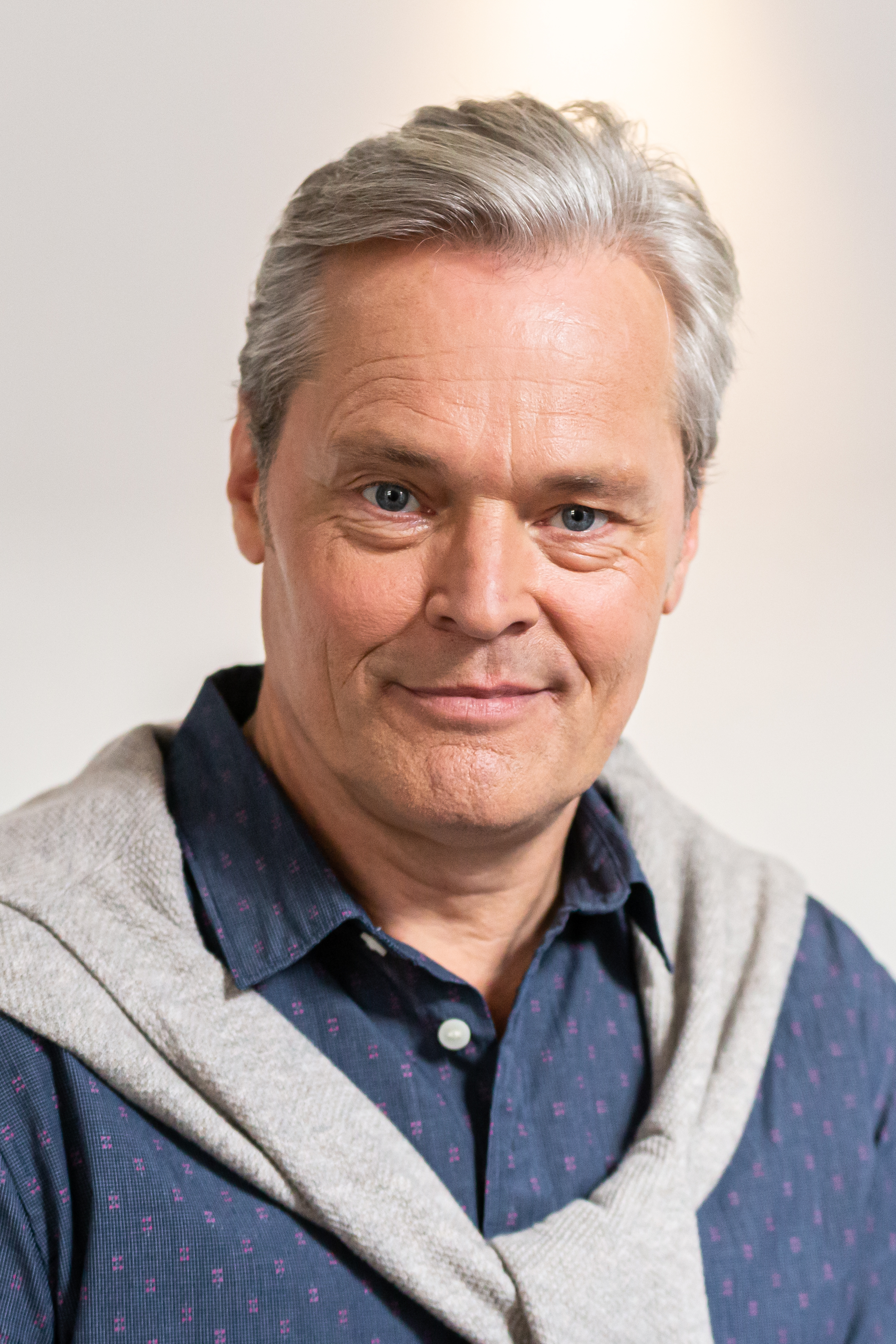 Axel Buchholz Schauspieler Wikipedia