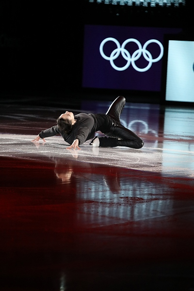 2018 Winter Olympics - Gala Exhibition - Photo 201.jpg