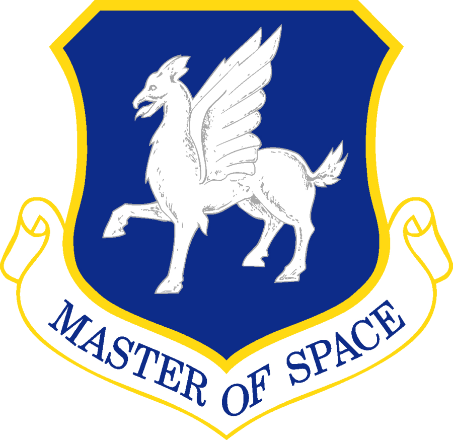 50th Space Wing Wikipedia
