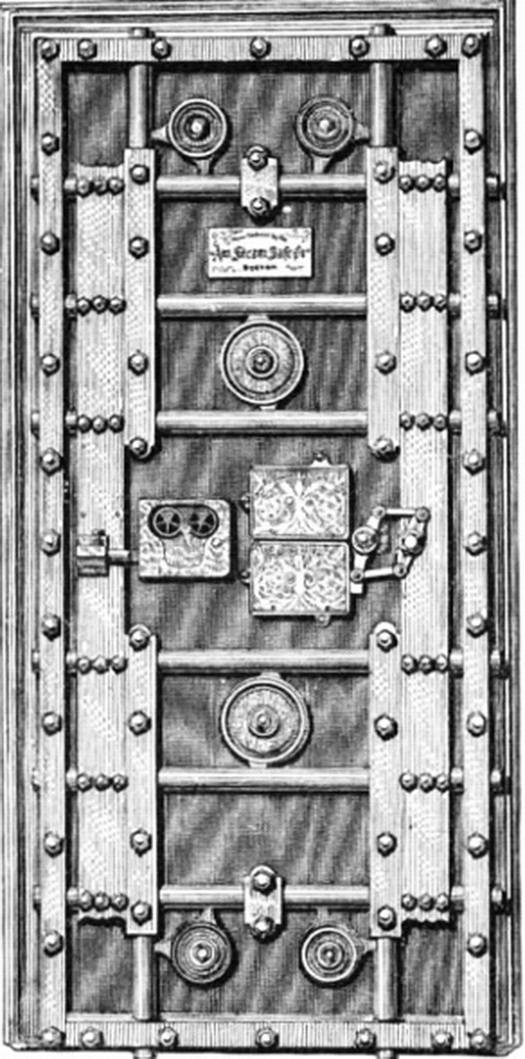 File:77-Door of the Gold Vault.jpg