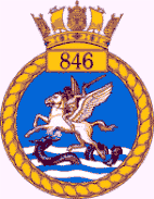 846 Naval Air Squadron Royal Navy emblem.png