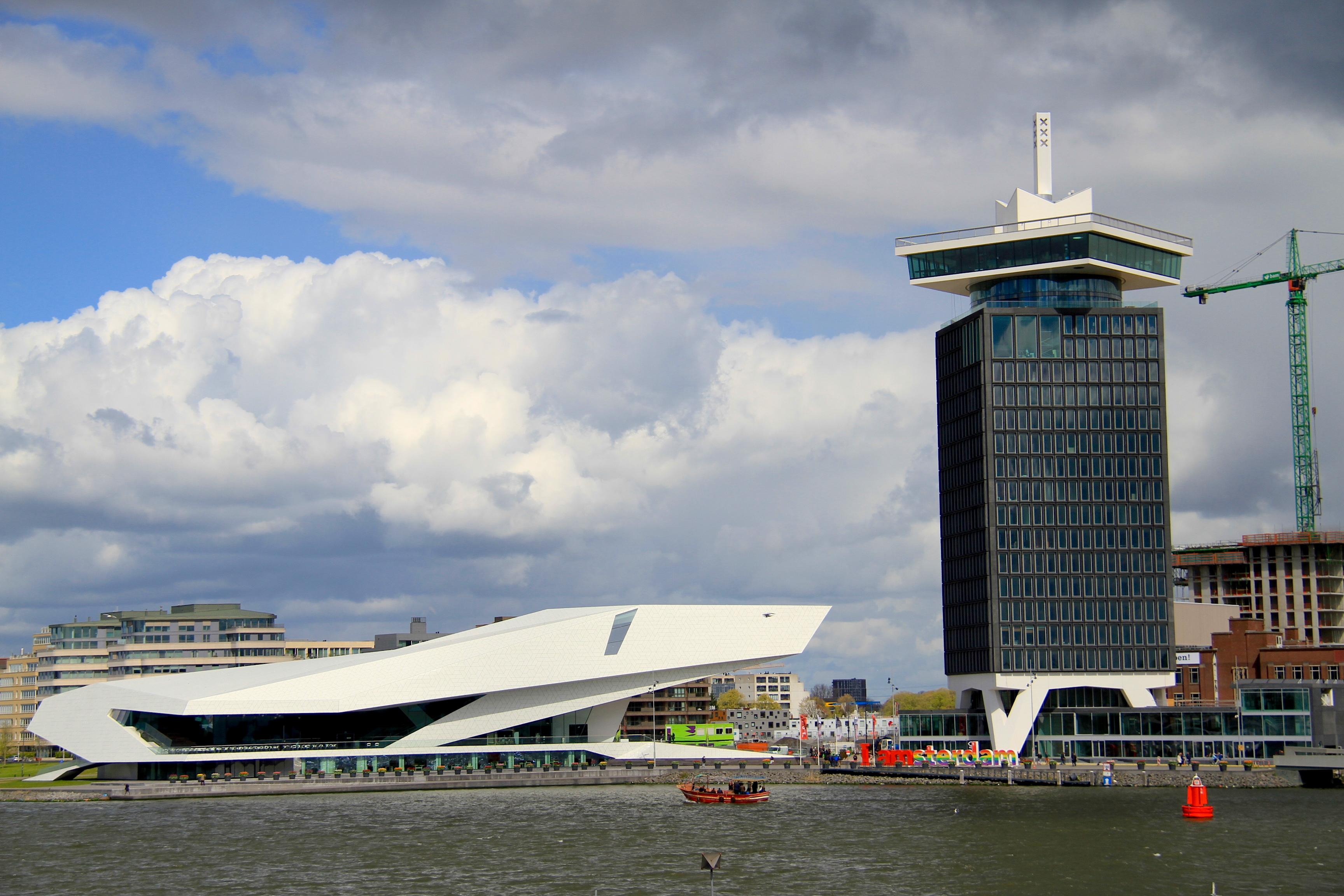 File:ADAM Tower & EYE cinema JPG - Wikimedia Commons