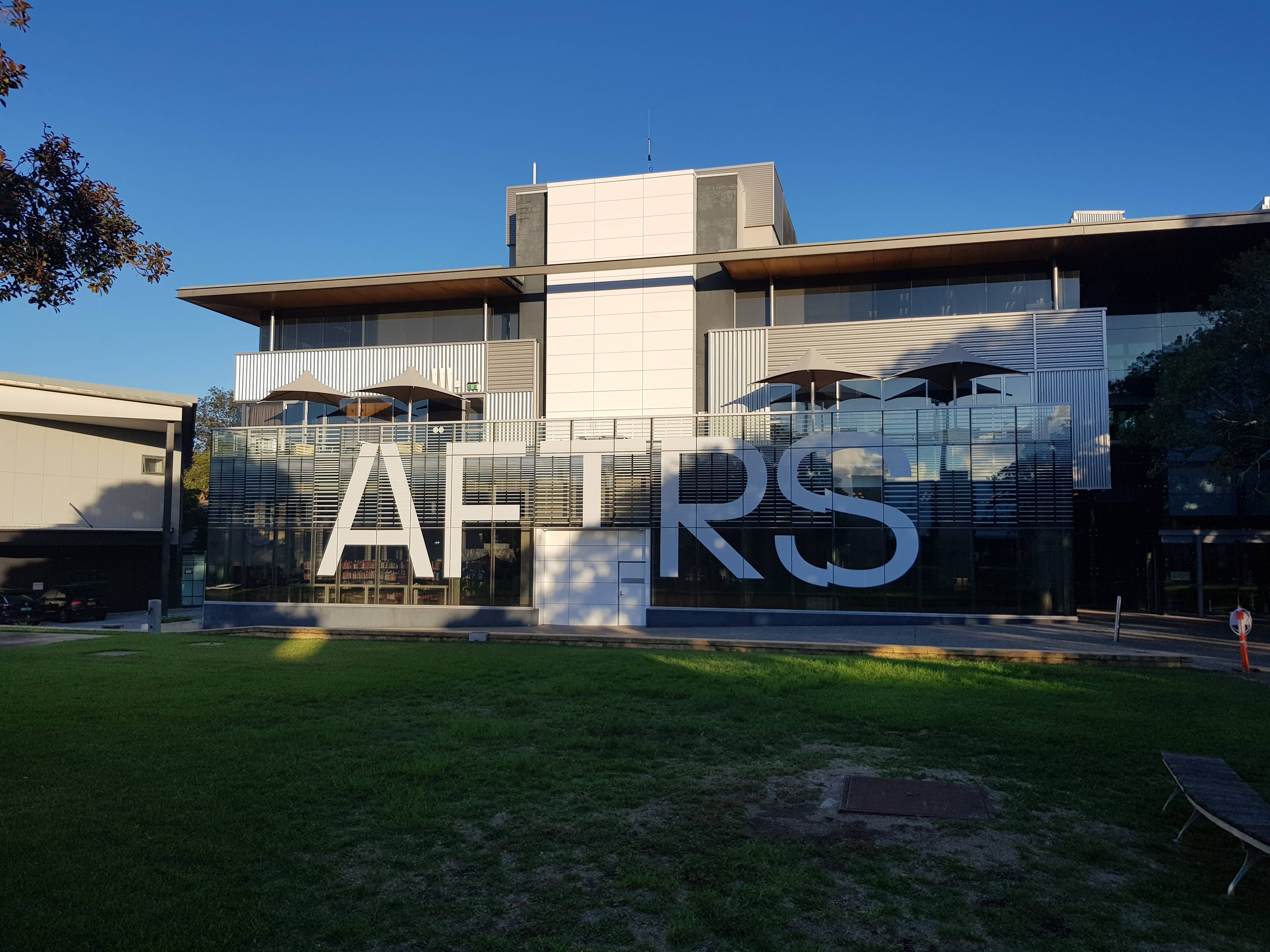 online film courses australia