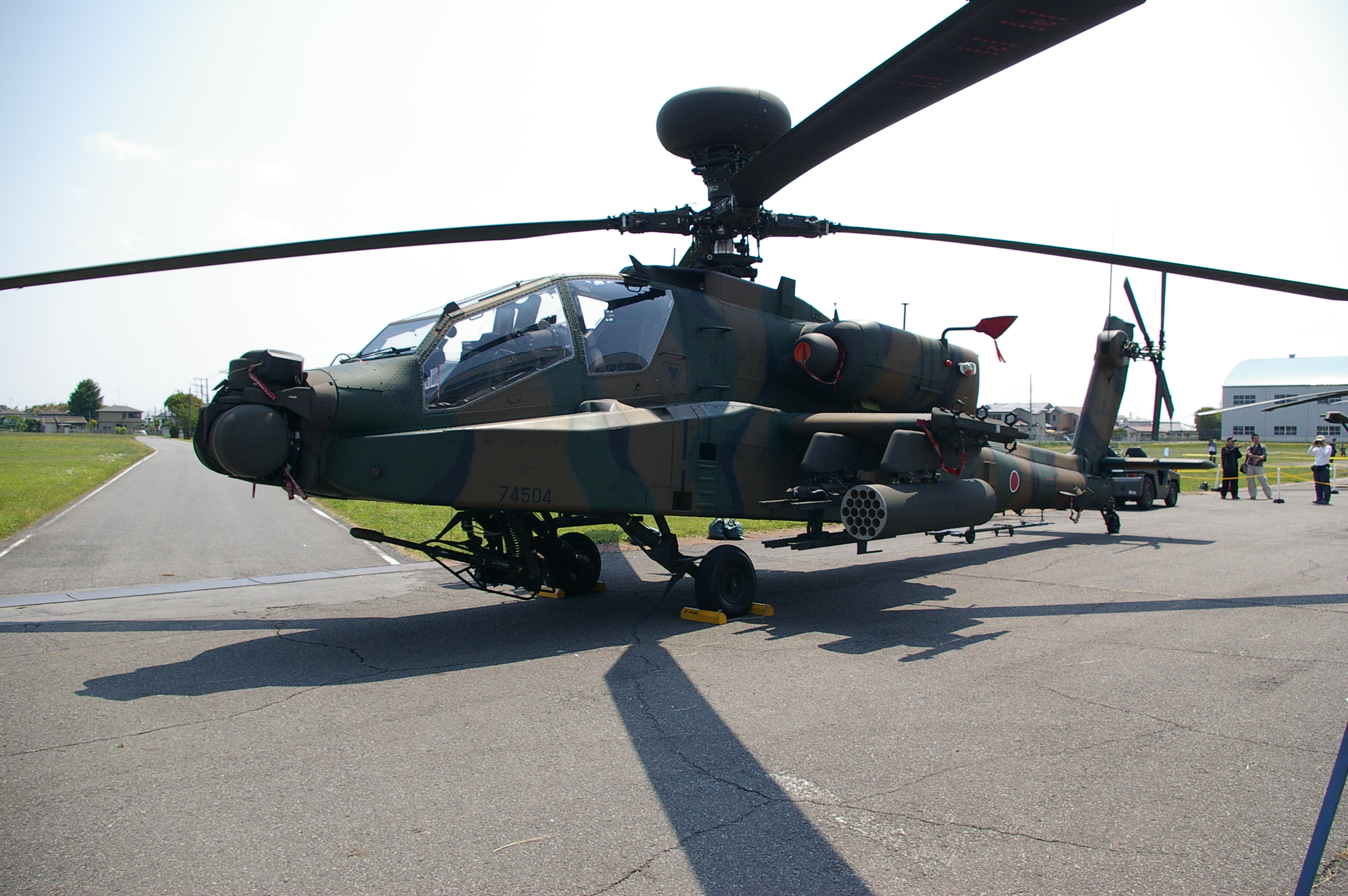 hughes helicopters for sale with Boeing Ah 64 Apache on Mh 6 Little Bird Gunship additionally Xf 11 Was Howard Hughes Might Have Been Reconnaissance Aircraft further Former Cia Spy Ship Hughes Glomar Explorer Sold For Scrap likewise File OH 6 Cayuse likewise 141012517080.
