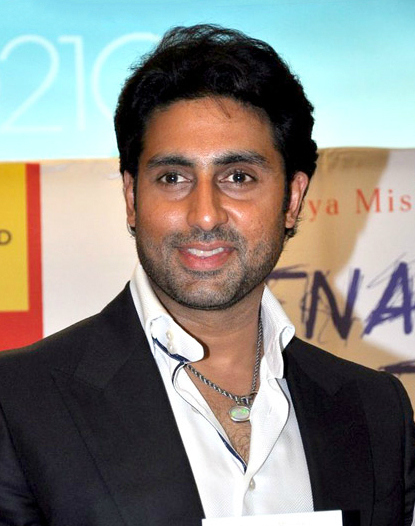 Image Result For Abhishek Bachchan And