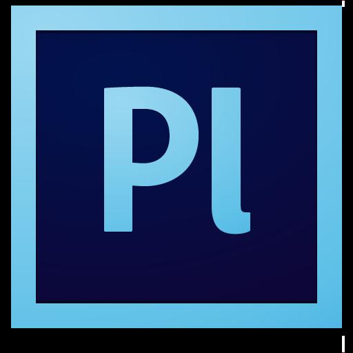 Adobe Products CC 2018
