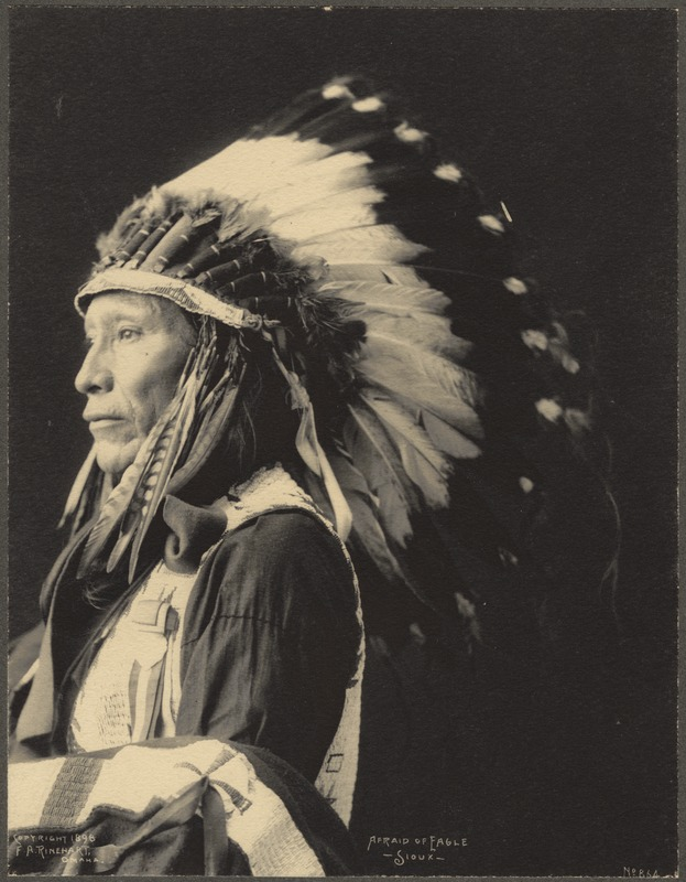Afraid of Eagle, Sioux - DPLA - 85f9bf772ad3a2895fa628a38ac17a13.jpg