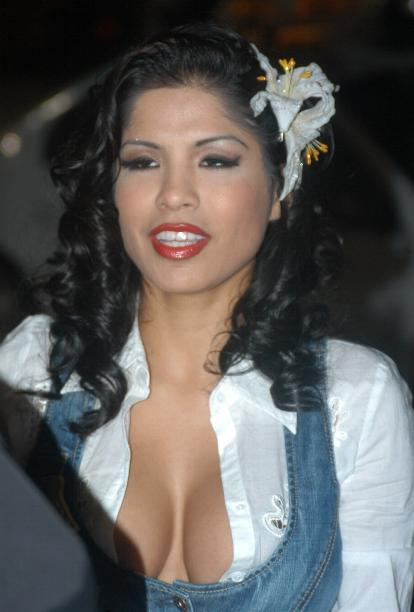Filealexis Amore At Alexis Amore Party 2 Jpg