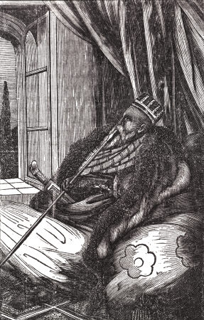 File:Ali Pasha (1852).jpg