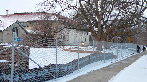 File:Allen Memorial Art Museum Renovations.jpg