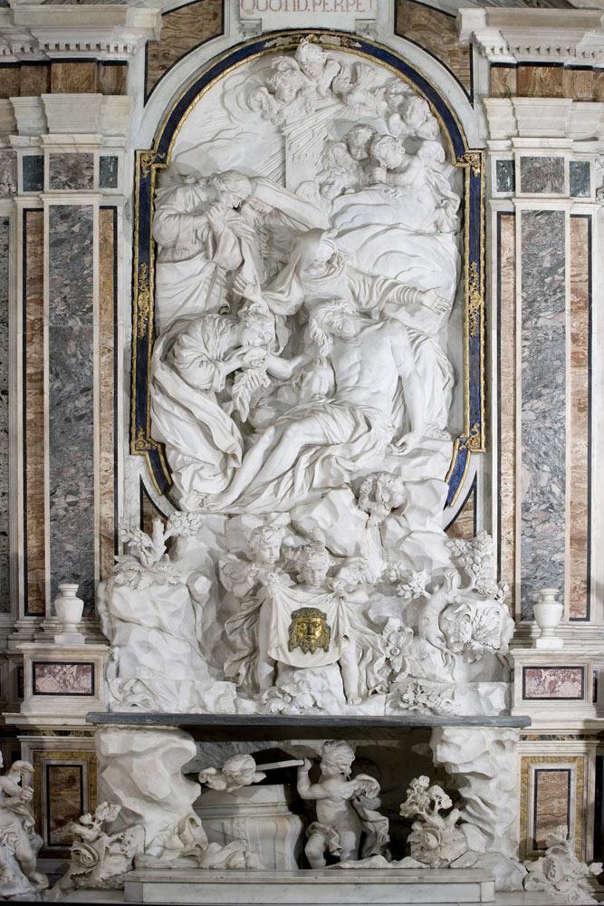 https://upload.wikimedia.org/wikipedia/commons/6/62/Altare_maggiore%2C_Cappella_Sansevero.jpg