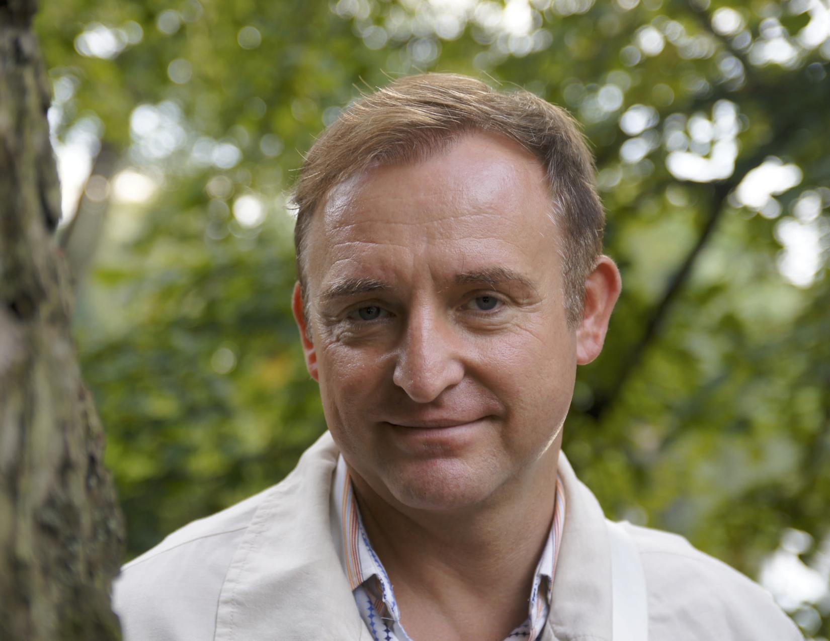 Andrzej Wiercinski Net Worth