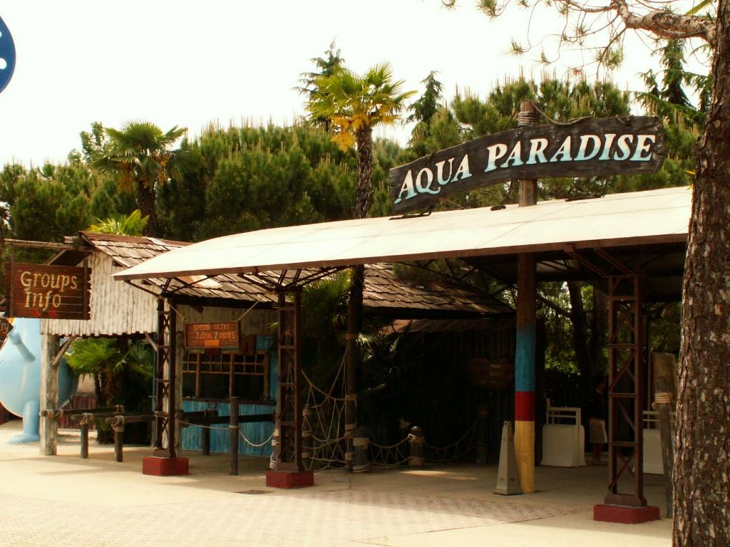 AquaParadiseEingang.JPG