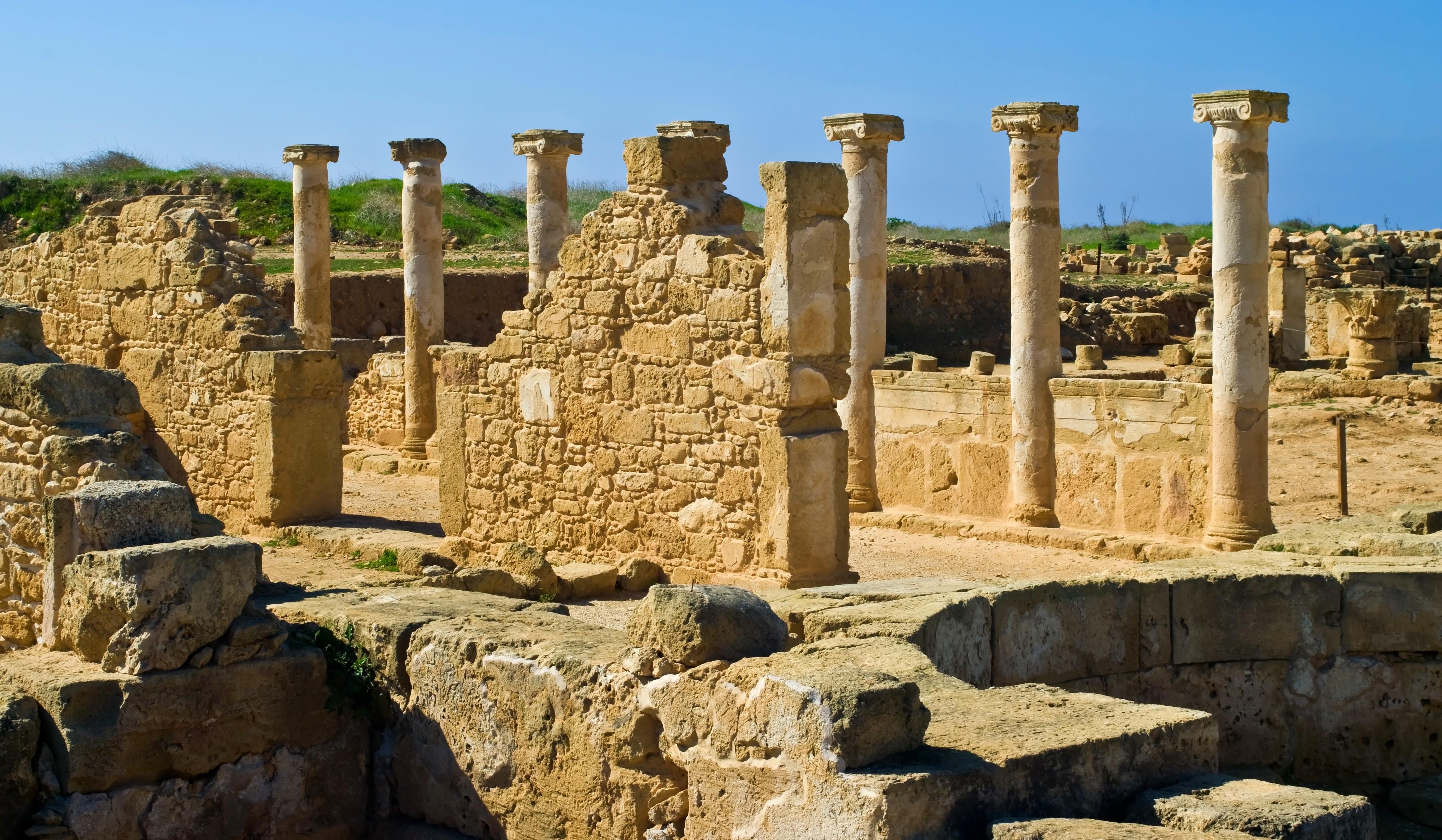 Cipro moveis planejados