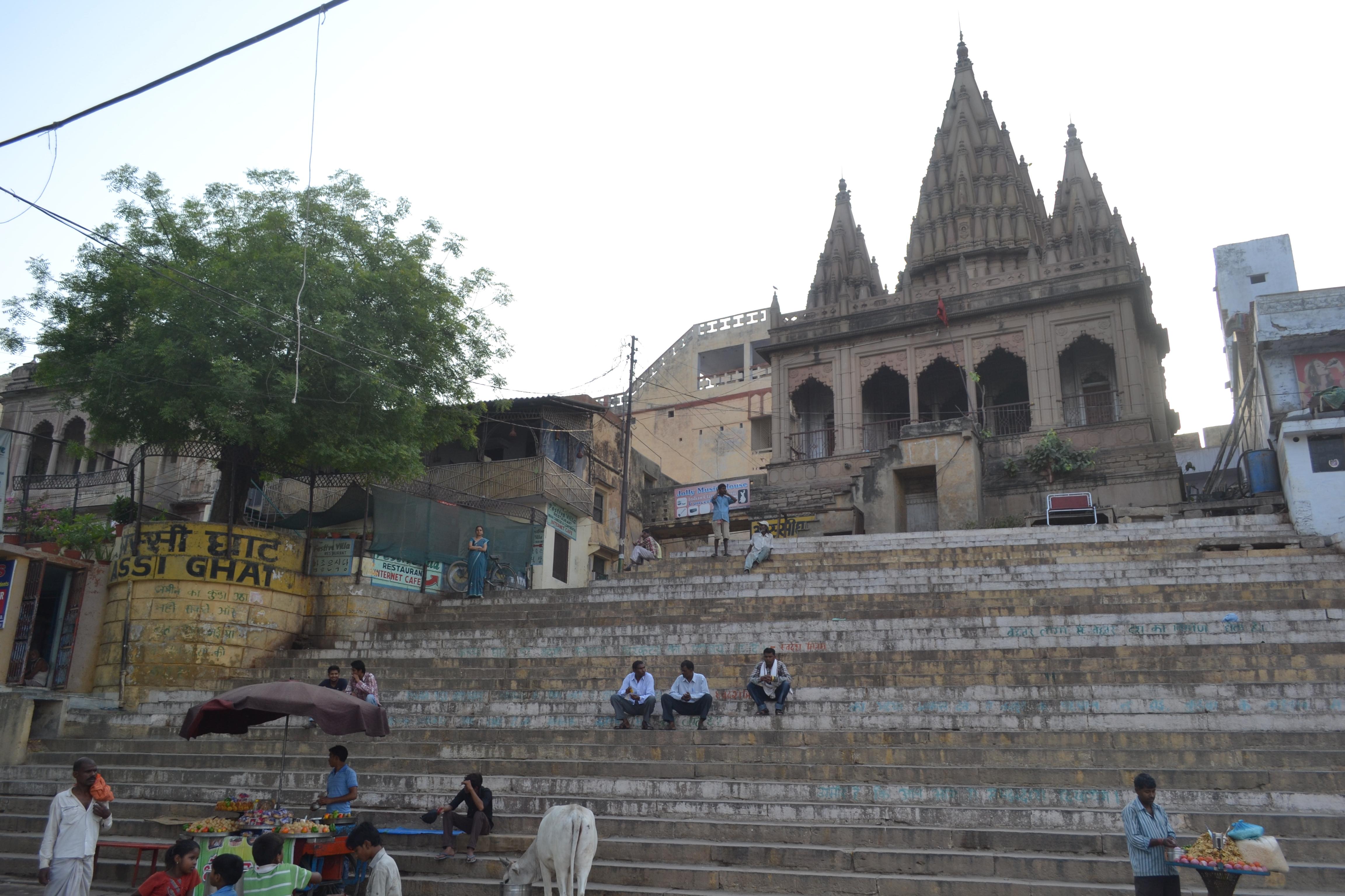 pc-Nandanupadhyay