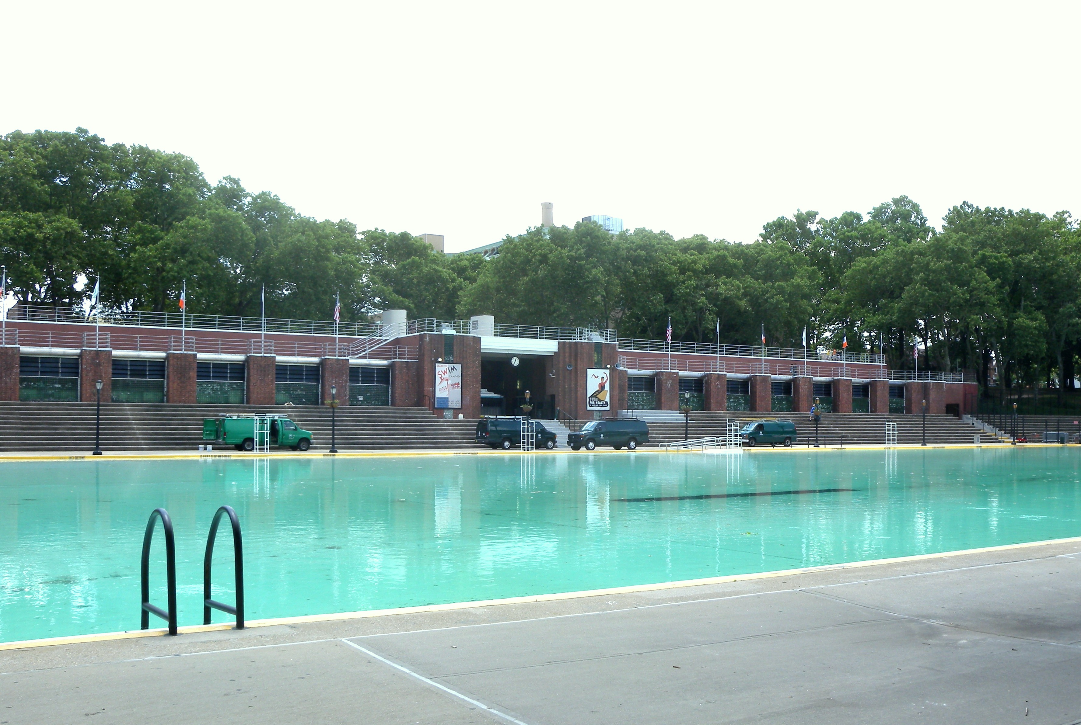 File Astoria Pool Wikimedia Commons