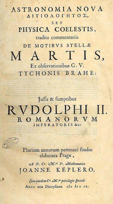 book A Critique of the