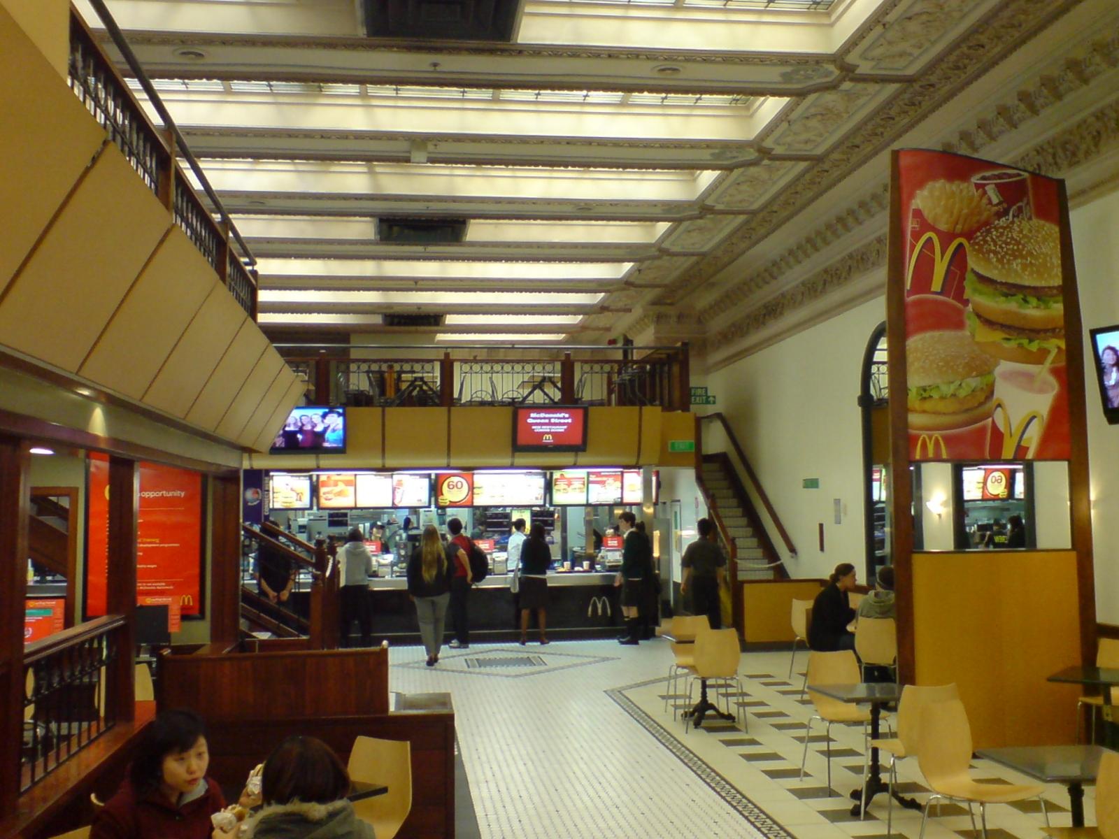 File auckland savings bank interior mcdonalds g