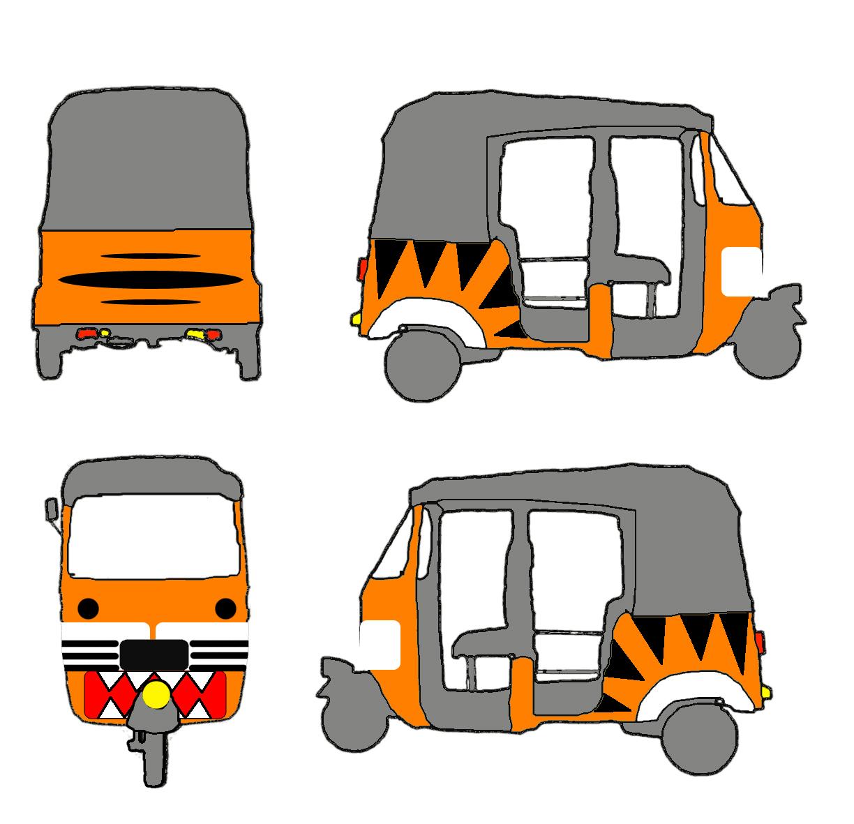 Auto_rickshaw_tuk_tuk_mototaxi_one_desig