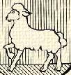 Bárány (heraldika).PNG