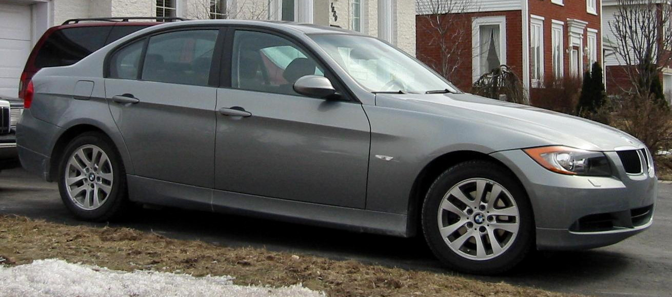 File Bmw325xi E90 Jpg Wikimedia Commons