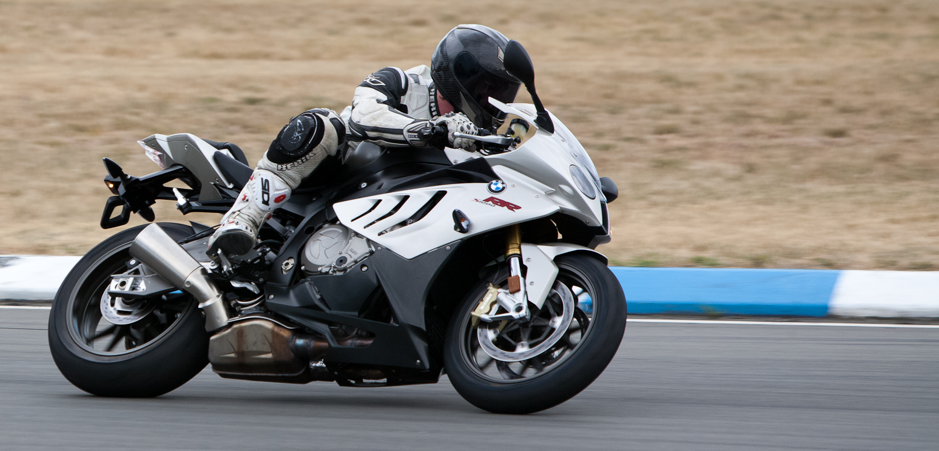 File Bmw S1000rr Track Right Side Jpg Wikimedia Commons
