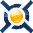 BOINC Manager icon