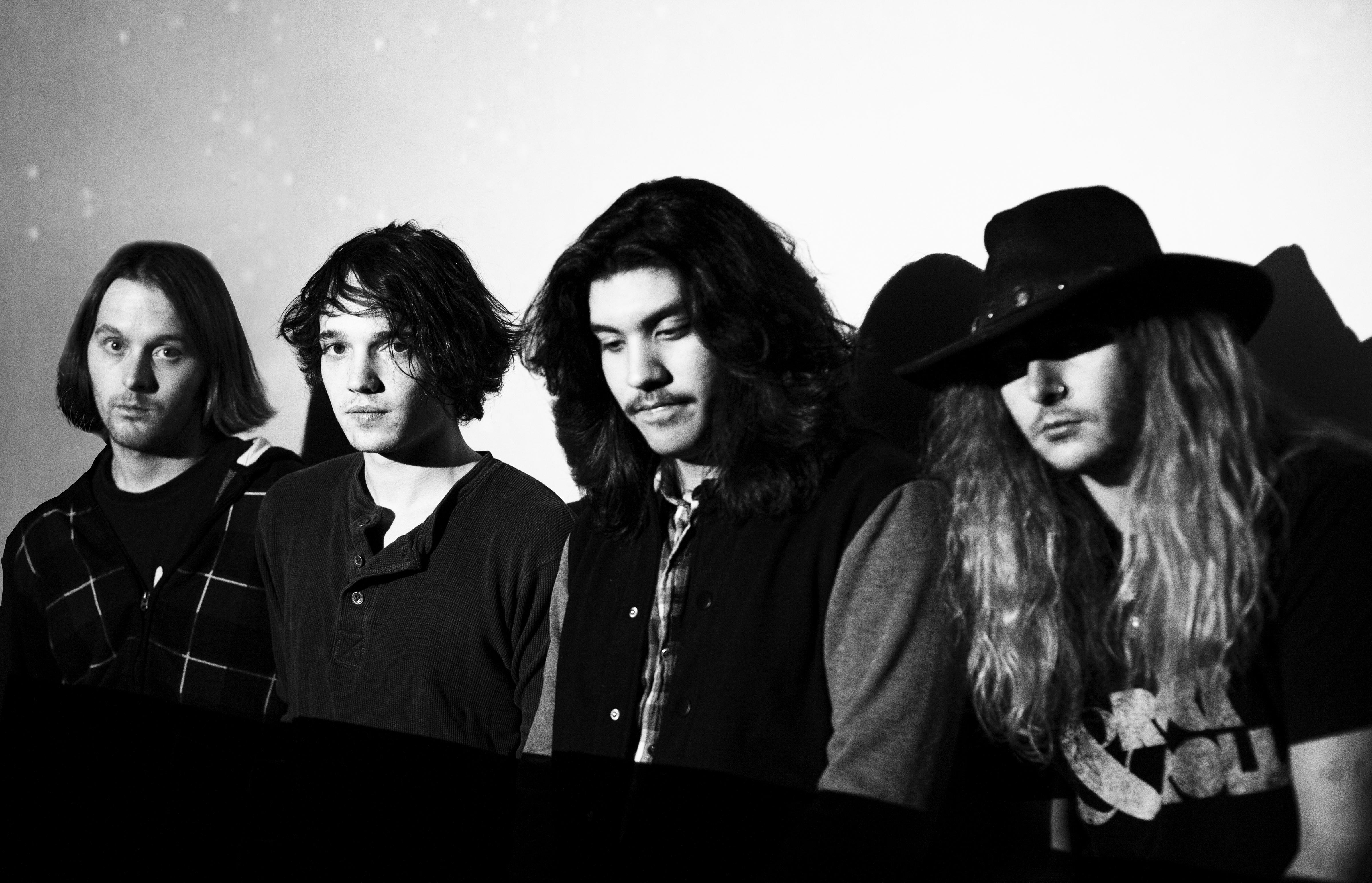 File:Badflower Indie Rock.jpg
