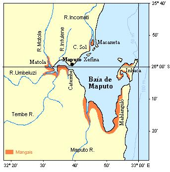Fichier:Baia map port.JPG
