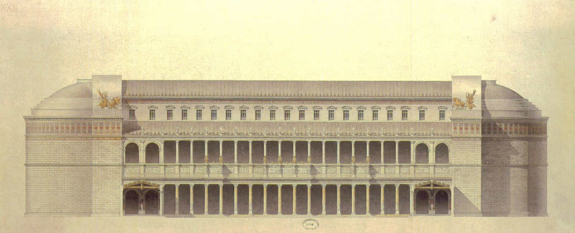 Basilica_Ulpia_J_Guadet_1867.jpg