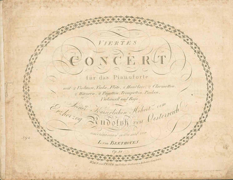 File:Beethoven piano concerto 4 title.png