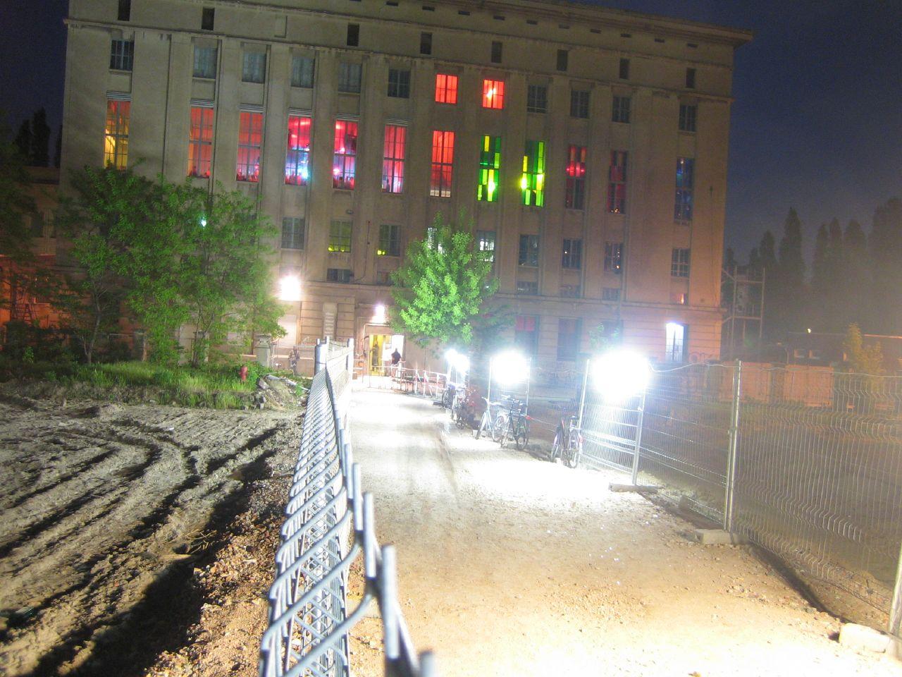 Berghain at night.jpg