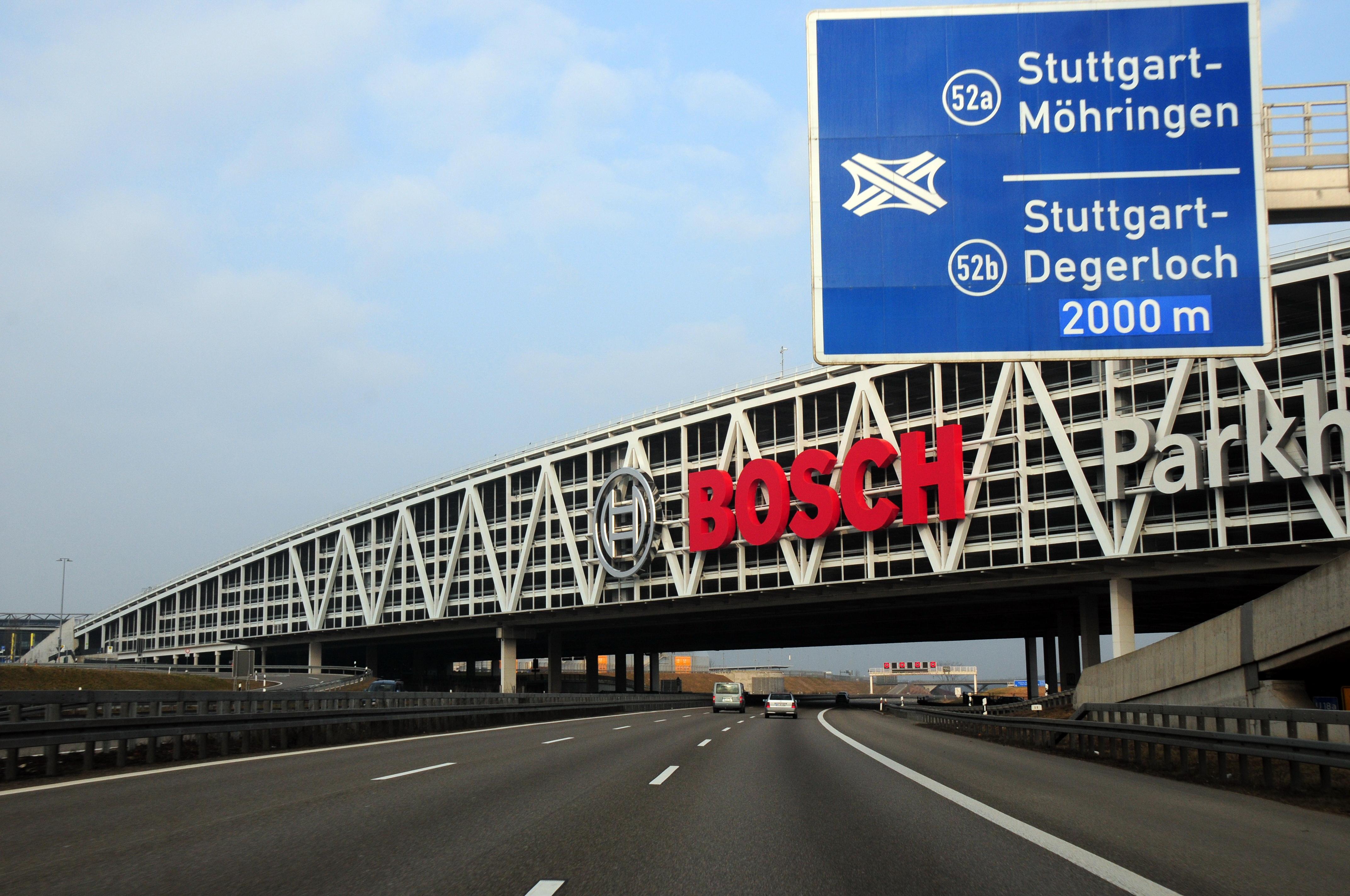 Stuttgart Airport Parking The Best Airport Of 2018