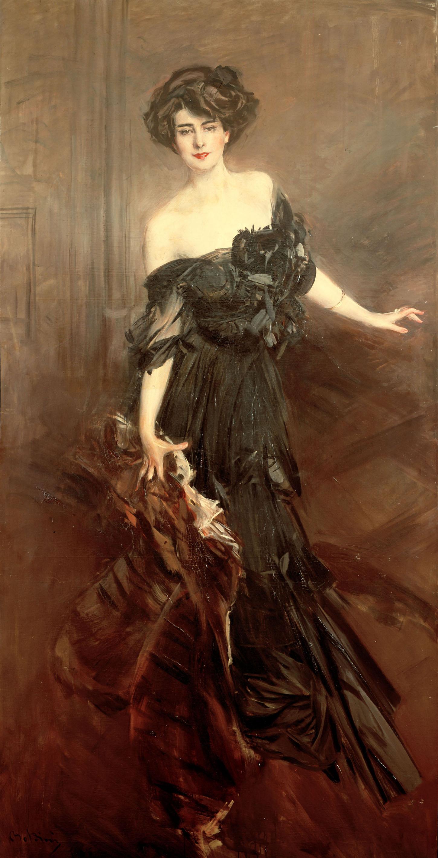 File boldini mademoiselle de wikimedia for The giovanni