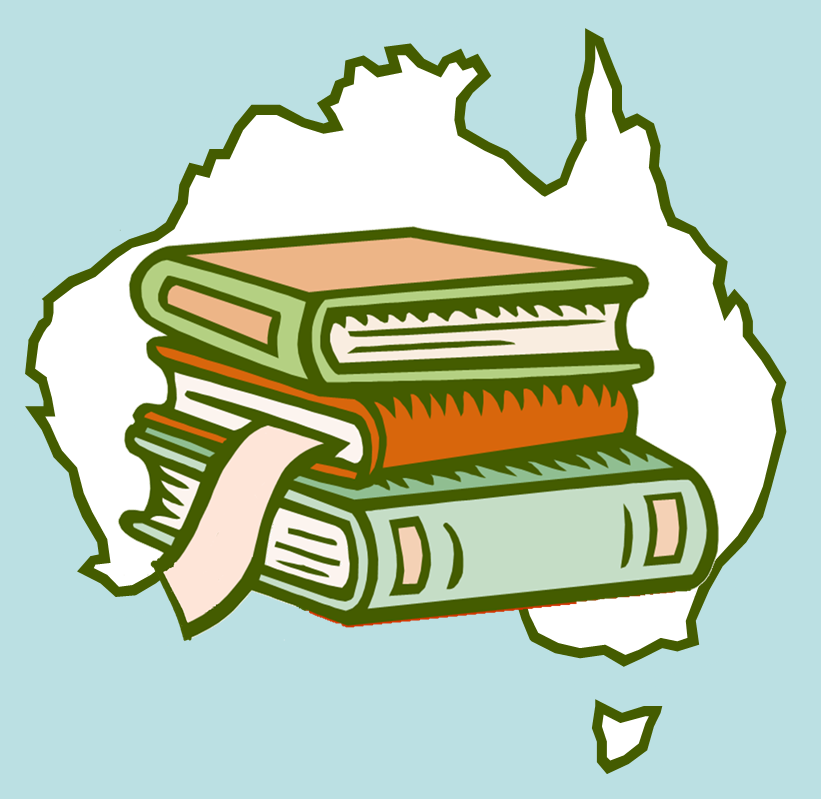 File:Books Australia3.png - Wikipedia, the free encyclopedia: en.wikipedia.org/wiki/file:books_australia3.png