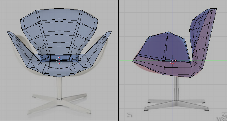 BoxModelingSwanChairDetailing2.png