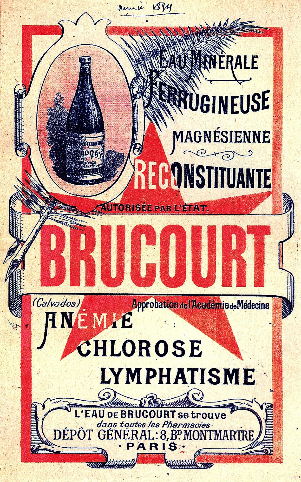 Brucourt_publicit%C3%A9_eau_de_source.png