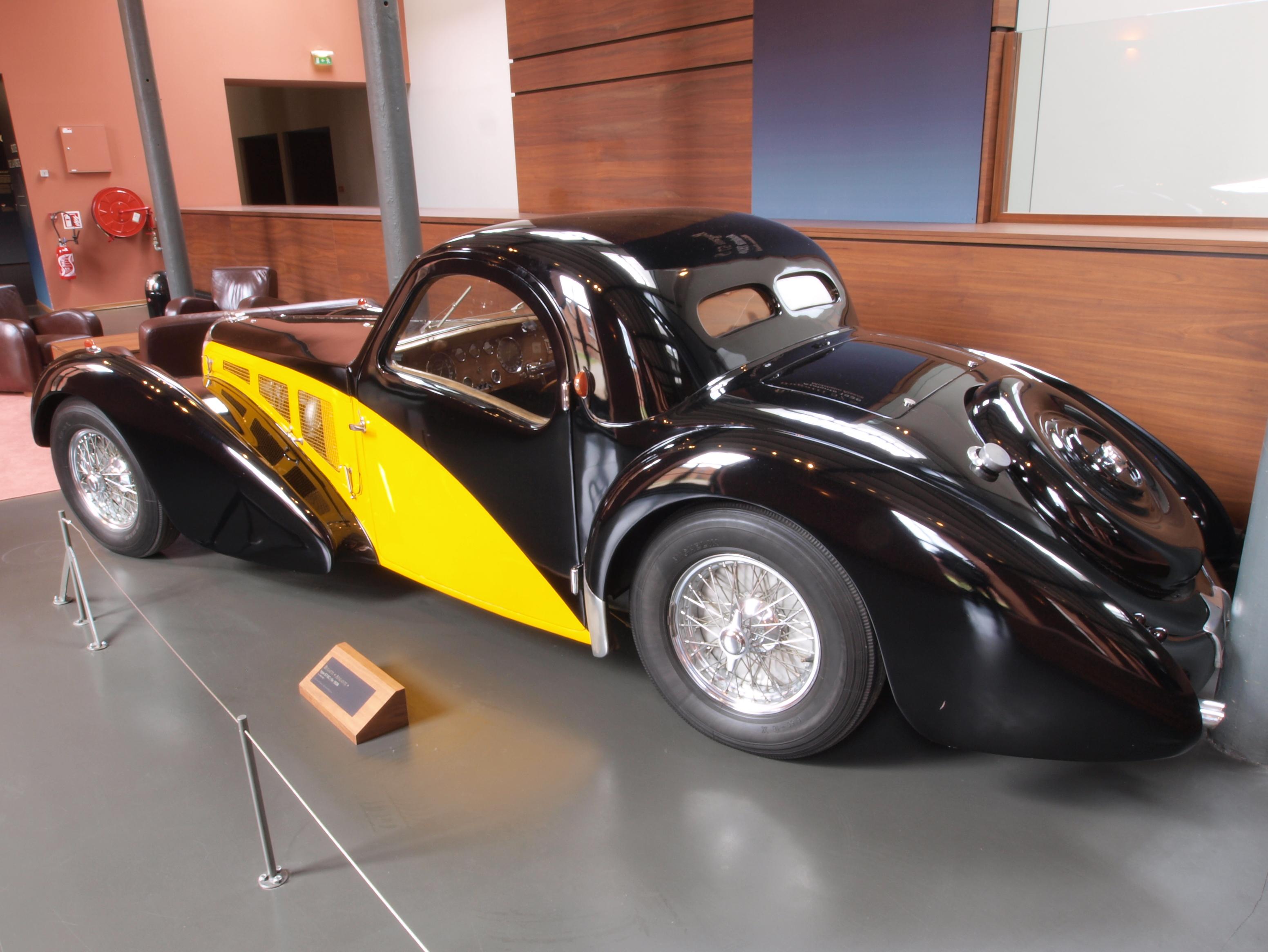 Bugatti Car  Price In Dubai