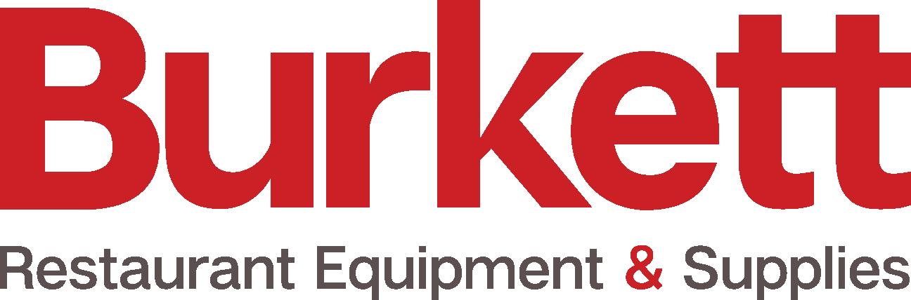 Burkett Restaurant Equipment Wikipedia