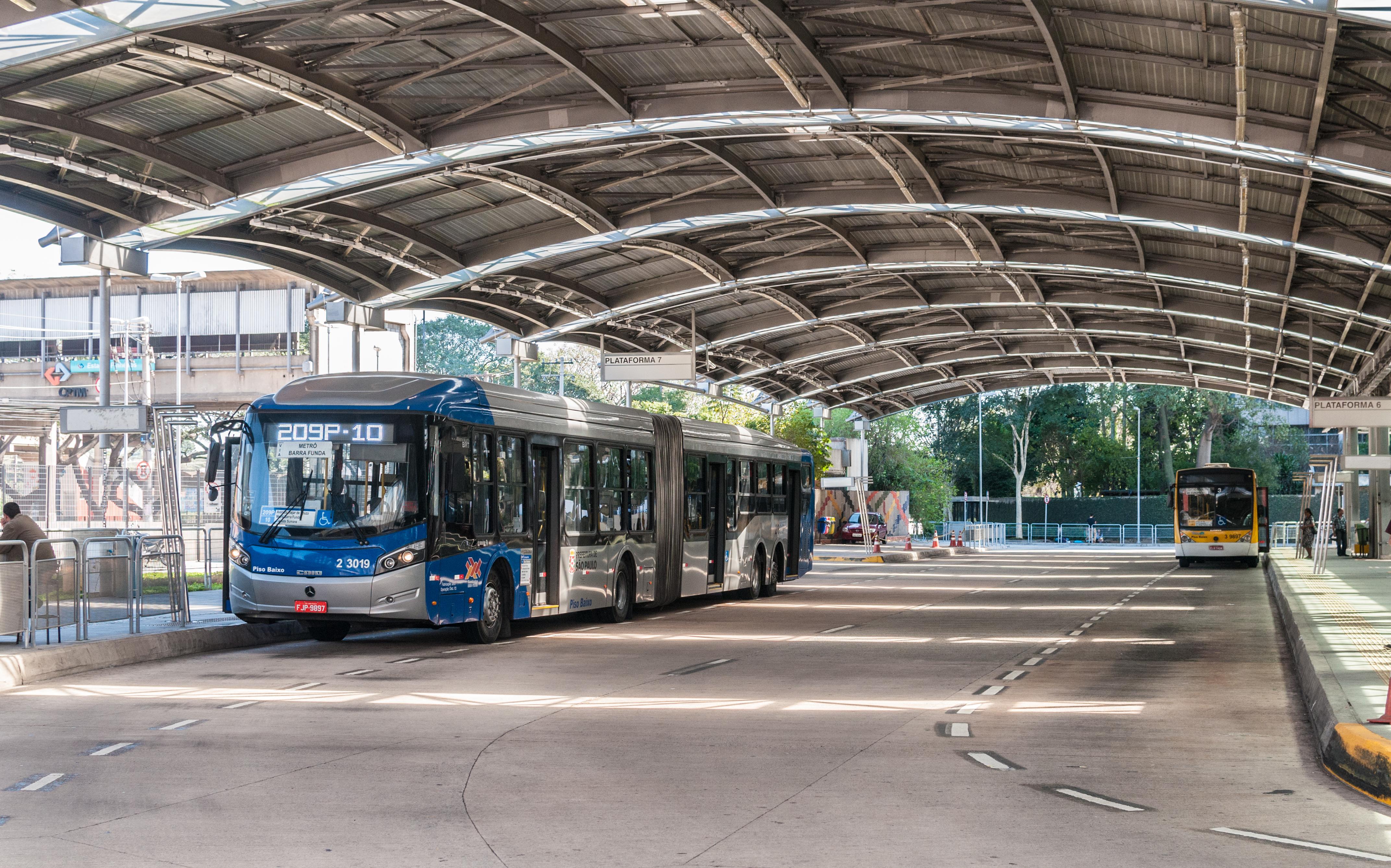d3581cab8c342 Lista de terminais de ônibus do município de São Paulo – Wikipédia ...