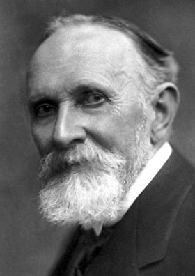Spitteler, Carl (1845-1924)
